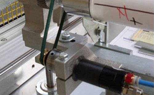 Industrial Air Motors Total Air Tool Services