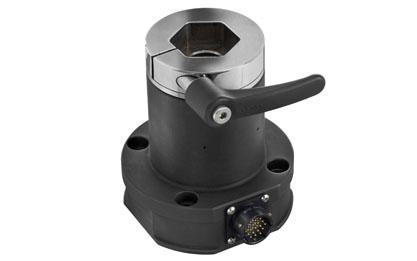 Atlas Copco SRTT B Transducer