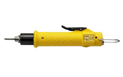 Corded Electric Screwdrivers