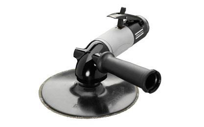 Atlas Copco Angle Sander PRO Series