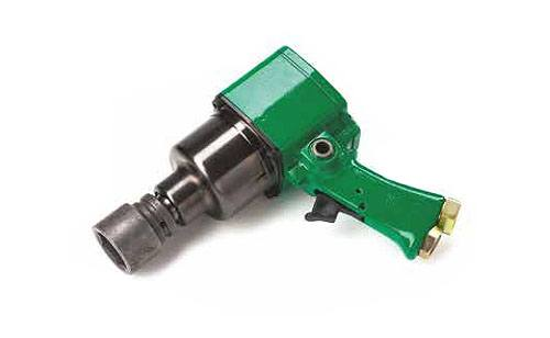 Mechanical Air Impact Wrenches