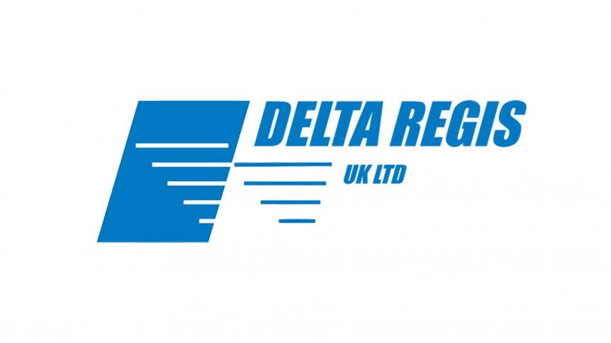 Delta regis header
