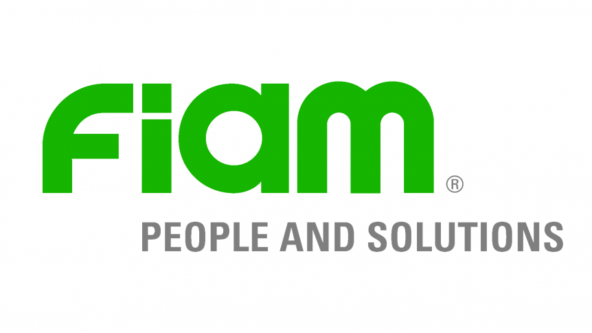Fiam services header