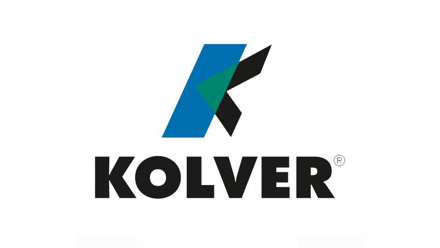 Kolver header