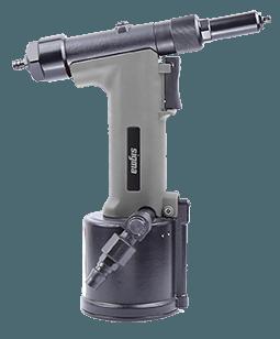 Sigma - Rivet & Rivet Nut Tools - Total Air Tool Services
