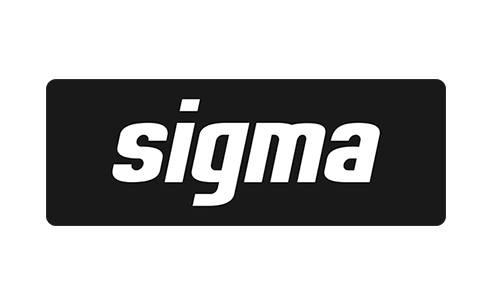 Sigma Rivet Nut Tools Logo
